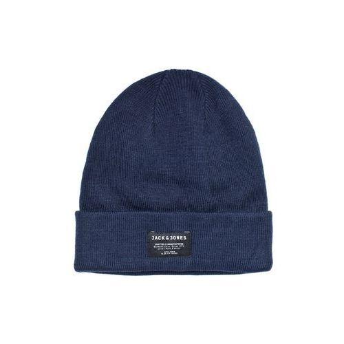 - czapka beanie noos marki Jack & jones