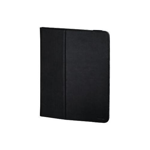 """Futerał tablet uniwersalny 7-8"""" xpand czarny marki Hama"""