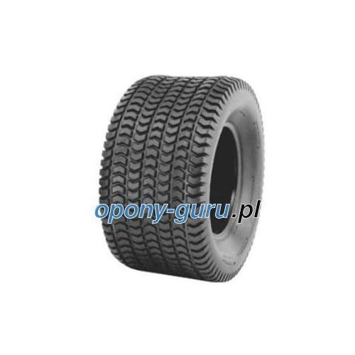 Bridgestone pillow dia-1 ( 215/80 -15 108a1 4pr tt )