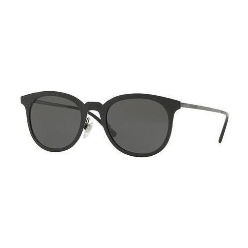 Okulary Słoneczne Burberry BE3093 10575V