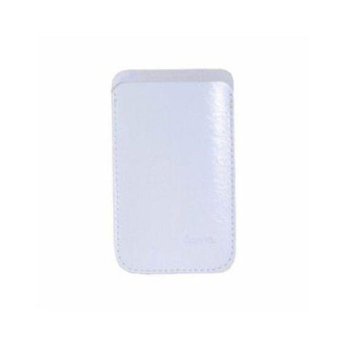 Etui SOX Lift up rozmiar L Biały z kategorii Futerały i pokrowce do telefonów