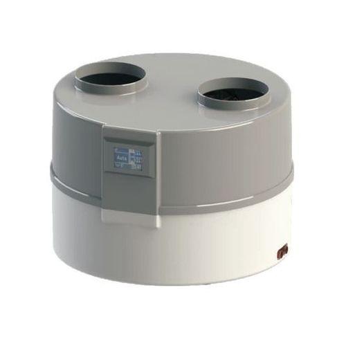 Pompa ciepła powietrze/woda DROPS M4.1