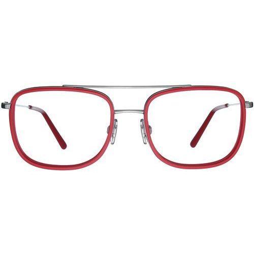 Dolce & gabbana 1288 04 okulary korekcyjne + darmowa dostawa i zwrot od producenta Dolce&gabbana