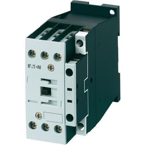 Eaton Stycznik mocy dilm17-10 (230v50hz,240v60hz) 277004 -moeller