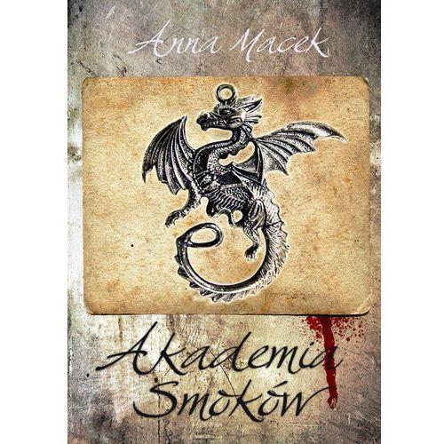 Akademia smoków, Wydawnictwo e-bookowo