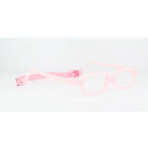 Miraflex Okulary korekcyjne new baby 3 kids bc