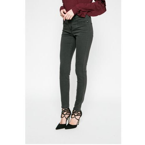 Noisy May - Jeansy, jeans