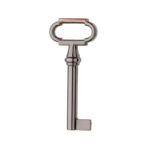 Gamet Klucz do mebli kl0301