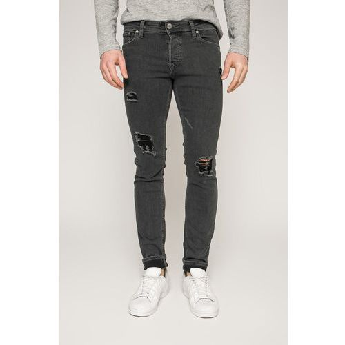 - jeansy glenn, Jack & jones