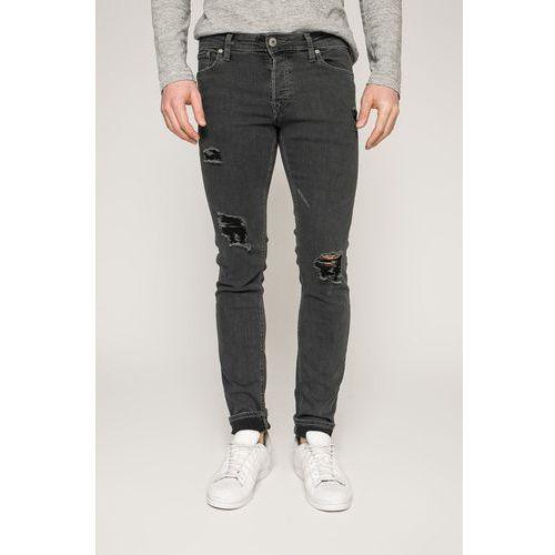 Jack & jones - jeansy glenn