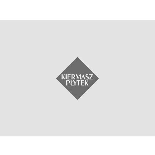 Cerrad Gres apenino bianco lappato 59,7×59,7 gat ii