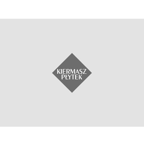 Gres scandynavia grey 31×62 gat i marki Stargres