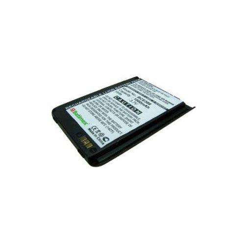 LG KU900 1000mAh Li-Ion 3.7V (Batimex)