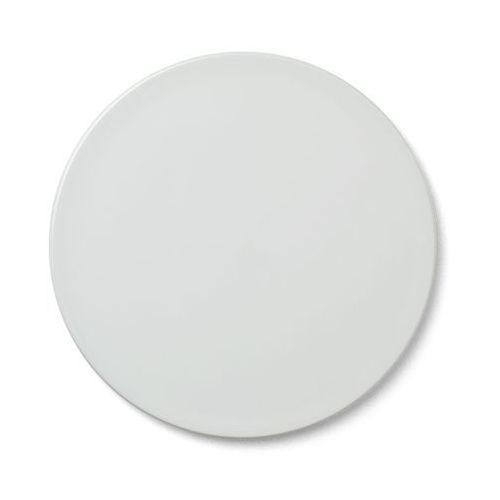 Menu Talerzyk new norm 13 cm white