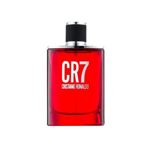 Cristiano Ronaldo CR7 Men 30ml EdT
