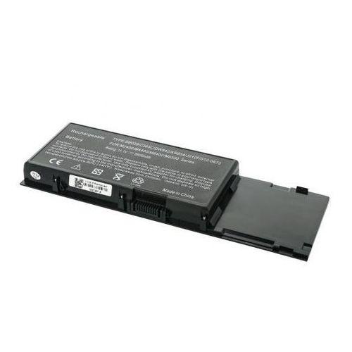 akumulator / bateria replacement Dell Precision M6400, M6500