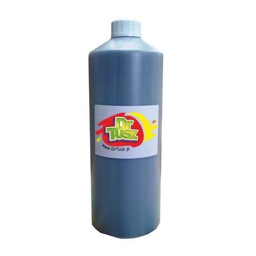 Toner do regeneracji BUSINESS CLASS do Samsung CLP 415 chemical Black 1000g butelka (S52) - DARMOWA DOSTAWA w 24h