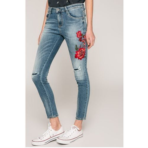 Haily's - Jeansy, jeans