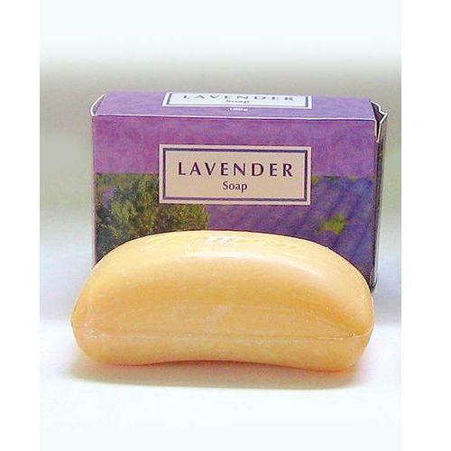 Lavender Soap - mydło lawendowe, 1340020493