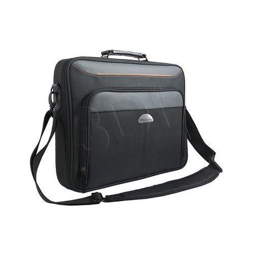 Modecom torba do laptopa cherokee 15-16