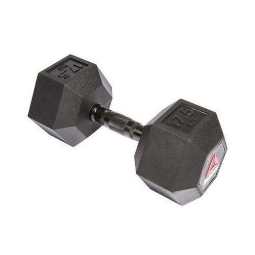 Hantel 17,5 kg Reebok Functional - 17,5 kg