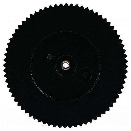 83k10 obrotowy potencjometr tonu b 250 k marki Mec