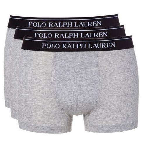 Ralph Lauren Boxers 3 Piece Szary S (3614710779179)
