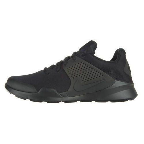Nike arrowz kids sneakers czarny 39