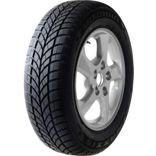 Maxxis WP-05 195/55 R15 89 H