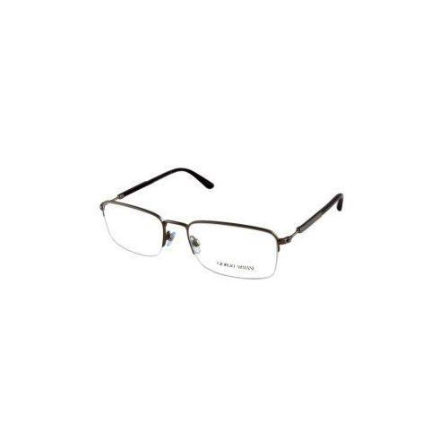 Giorgio Armani AR 5025 3032 - produkt z kategorii- Okulary korekcyjne