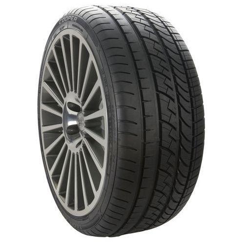 Cooper Zeon 4XS 285/45 R19 107 V
