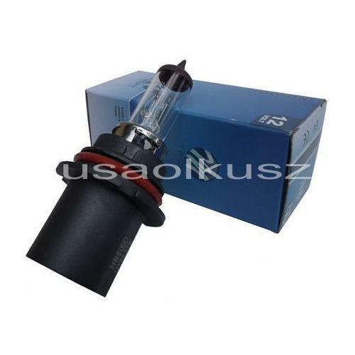 M-tech Żarówka reflektora gmc sierra hb5 65/55w