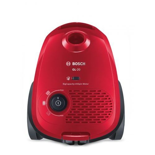 Bosch BGB2UA330 - BEZPŁATNY ODBIÓR: WROCŁAW!
