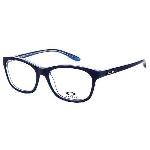 Okulary korekcyjne ox1091 taunt 109111 marki Oakley