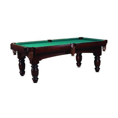Stół bilardowy 6,7,8,9 ft ARISTOCRAT
