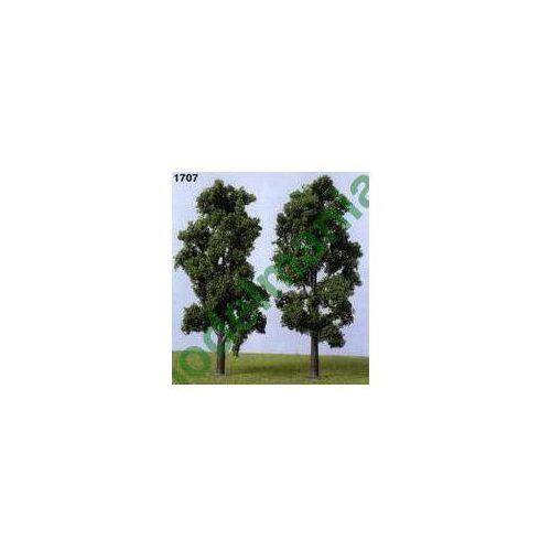 Jesion 19cm (Seria Artline) / 2szt. Heki 1707 (4005950017074)