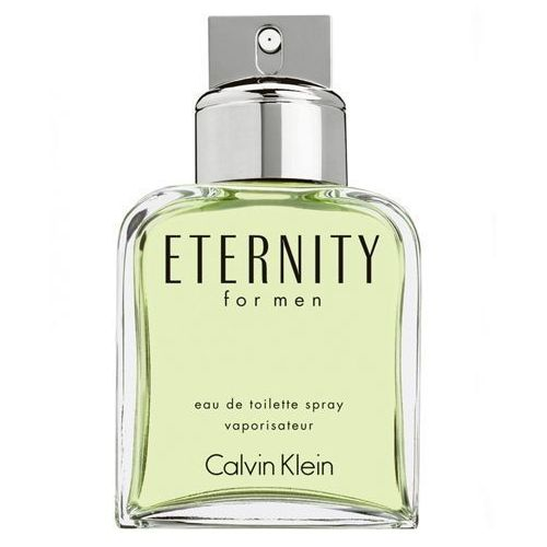 eternity men 50 ml - calvin klein eternity men 50 ml marki Calvin klein