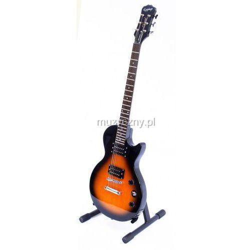 Epiphone Les Paul Special II VS gitara elektryczna - produkt z kategorii- Gitary elektryczne