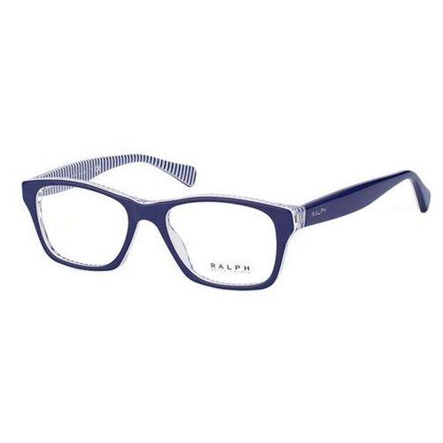 Ralph by ralph lauren Okulary korekcyjne ra7046 1226