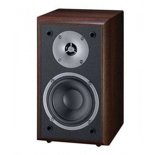 głośnik monitor supreme 202 mocca marki Magnat