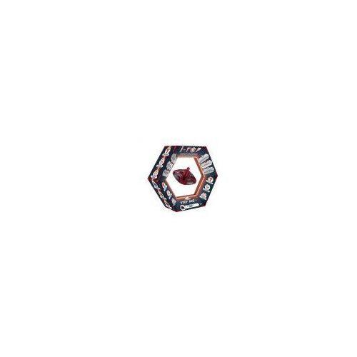 Goliath Itop spinner czerwony (8711808852501)