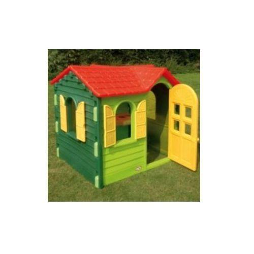 LITTLE TIKES 440S00060- Domek wiejski