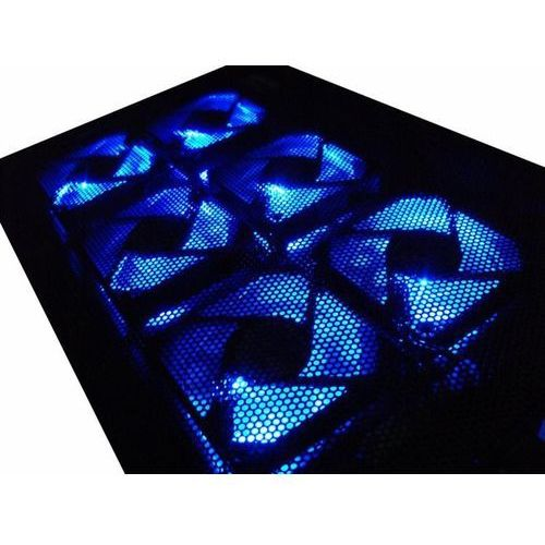 AAB Cooling NC70 Podstawka pod laptopa