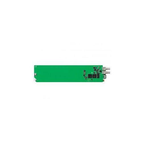 Blackmagic design  opengear hdmi to sdi (9338716000696)
