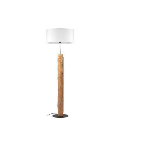 Lampa podłogowa PINO 87627904