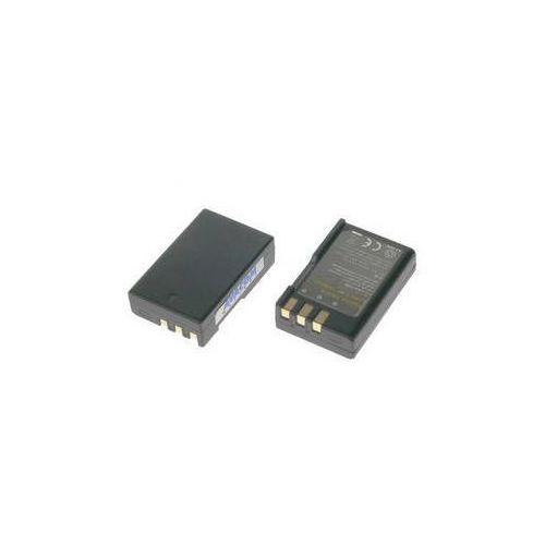 Avacom Bateria do notebooków  pro nikon en-el9/en-el9a/en-el9e li-ion 7.4v 1100mah (dini-el9-053)