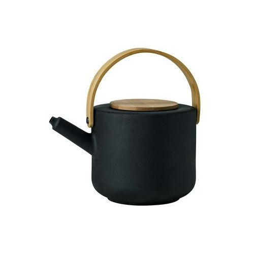 Stelton Dzbanek do herbaty theo 1,25 litra (x-630)