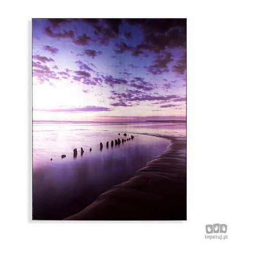 Obraz Serenity Shores 104576
