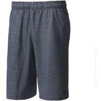 Szorty adidas Multicolour Shorts S96960 (4057289714469)