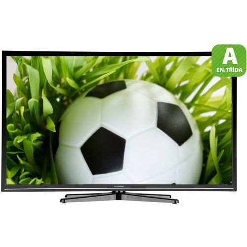 TV LED Hyundai FL32486